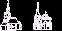 Evangelische Kirchengemeinde Weisendorf / Rezelsdorf