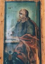 Kanzel - Bild 2